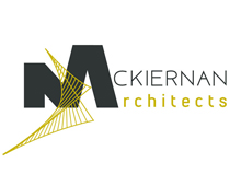 mckiernan architects