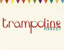 trampoline market