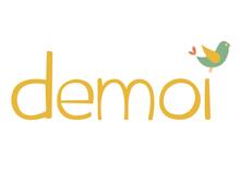 demoi